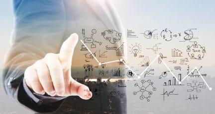 Il futuro del lavoro: le mansioni più richieste, le skill necessarie i nuovi equilibri nell'organizzazione aziendale.